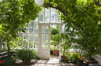 free Castletown orangery quotes